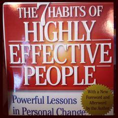Useful book worth reading