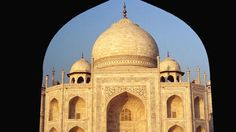India Travel Information and Travel Guide - Lonely Planet