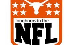 NFL LiVe Stream FRee Online HQD TV free nfl live, nfl online, nfl online tv, nfl…