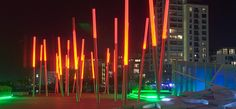 Woodhouse_Grand Canal Square Dublin
