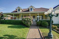 Location: Coppell, TX Property Type: Single family; 3 bed, 3 bath Original List: $350,000 List Price: $315,000  CMABROKER Estimated Value: $356,500 CMABROKER Estimated Equity: $41,500 More Info: http://mlsdealfinder.wordpress.com/