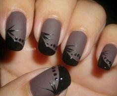 Sexy nails 1 - Fashion Jot- Latest Trends of Fashion