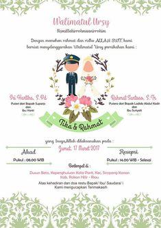 Creative Wedding Invitations, Digital Invitations, Wedding Card Wordings, Wedding Cards, Invitation Card Design, Invitation Cards, Indian Wedding Album Design, Poster Background Design, Microsoft Word 2010