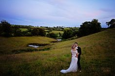 View at Shilstone House wedding in Devon Wedding Venues Uk, Wedding Reception, Wedding Photos, Wedding Day, London Photography, Wedding Photography, Church Ceremony, Relaxed Wedding, Friends In Love