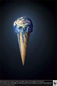 Les 35 meilleures publicités pour WWF