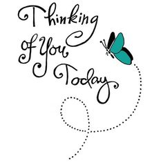 thinking of you quotes for friends - Yahoo Image Search Results Hug Quotes, Today Quotes, Life Quotes, Friend Quotes, Relationship Quotes, Qoutes, Thinking Of You Quotes Sympathy, Sympathy Quotes, Sympathy Messages