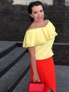 Salar Milano outfit