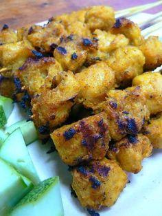 Vegetarian Food From India | masak-masak: Indian Vegetarian Food @ Gopala Vegetarian Restaurant ...