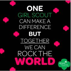 1000 images about girl scout stuff on pinterest girl
