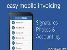 Google Drive Android Office Rating Google Drive Has Kind Of - Mobile invoice app android