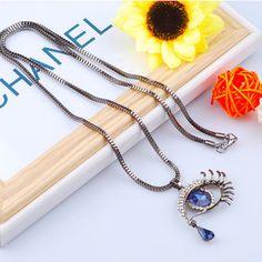 Stunning - Web and Stuff Perfume, Pendant Necklace, Makeup, Beauty, Beautiful, Jewelry, Women, Style, Fashion