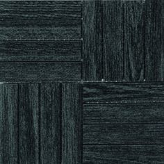 Predstavljamo Vam Lapatirane serije pločica Zorka Keramika. Wood! http://www.zorka-keramika.rs/index.php/keramicke-plocice/itemlist/category/40-wood.html #Zorkakeramika #pločice #keramika