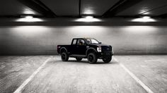 Checkout my tuning #Ford #F-350SuperCab 2010 at 3DTuning #3dtuning #tuning