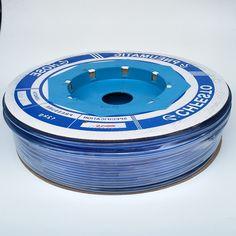 32.90$  Buy here - https://alitems.com/g/1e8d114494b01f4c715516525dc3e8/?i=5&ulp=https%3A%2F%2Fwww.aliexpress.com%2Fitem%2F100meter-Roll-Pneumatic-Tube-PU8X5mm-OD-8mm-ID-5mm-Plastic-Flexible-Pipe-Polyurethane-Tube%2F32737632368.html - 100meter/Roll  Pneumatic Tube PU8X5mm OD 8mm  ID 5mm Plastic Flexible Pipe Polyurethane Tube 32.90$