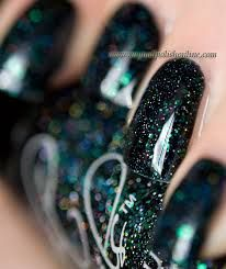 Image result for cult nail varnish