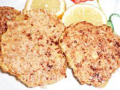 Dukanova dieta - Chlebík s Tofu nátierkou 1-2-3-4 fáza - Album používateľky space1 - Foto 13