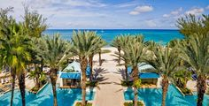 If you're looking to plan your next meeting in the soothing, comforting setting of the Cayman Islands  The Westin Casuarina Resort & Spa is your place.