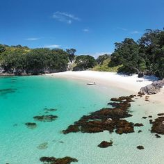 Check out the daily low and high tides around The Coromandel. A must for boaties and Hot Water Beach visitors Oh The Places You'll Go, Summer Vibes, New Zealand, The Good Place, Beautiful Places, Weather, Boat, Adventure, Nature