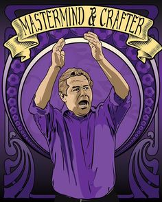 Iron Lion Firm 2nd in a series tifo print. @OooItsMary was the artist.  Coach Adrian Heath