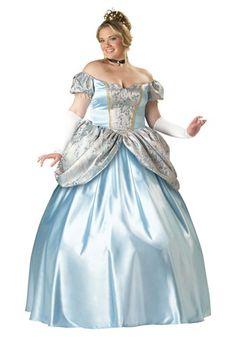 http://images.halloweencostumes.com/products/15985/1-2/plus-size-enchanting-princess-costume.jpg