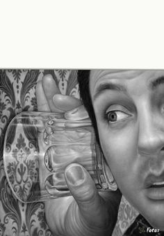 The 492 Best Greyscale Colouring Images On Pinterest In 2018 - Balance-scale-coloring-page