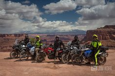 Grand Canyon. Photo by Jim Kohl. Wonders of the West Motorcycle Adventure with MotoQuest : https://www.motoquest.com/guided-motorcycle-tour.php?death-valley-43