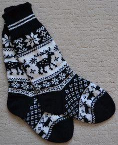 Nur inspiration Norwegian Scandinavian Hand Crafted wool by NordicStarStudio Norwegian Knitting, Scandinavian Folk Art, Cozy Socks, Knitting Accessories, Knitting Socks, Couture, Sheep Wool, Warm And Cozy, Knitting Patterns
