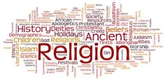 Does Religion Work?
