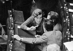 29 luglio 76 giulio andreotti nomina ministro del lavoro il Primo ministro donna in italia tina anselmi