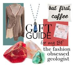 """""""#2"""" by bensgirly ❤ liked on Polyvore featuring Alexandra Ferguson, Anthropologie and Thames & Hudson"""