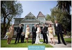 55 best wedding venues images wedding locations california rh pinterest com