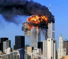 Realtor Valentina Aved www.villavalentina.realtor things we never forget September 11, 2001 nyc I saw this from window of my office in Edgewater Nj 07020 #realtorvalentina #12018384838