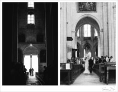 Wedding of M&G - August 2014 Mas des Comtes de Provence Photographer Catherine O'HARA 2014-09-11_0020.jpg