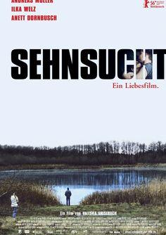 """""""Sehnsucht"""", Valeska Grisebach 2006"""