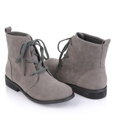 workman boots forever 21