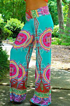 ♥♥ Super comfy pants