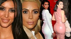 Kim-Plastic-Surgeries