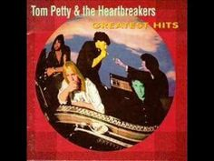 "The Heartbreakers: Greatest Hits ""Listen To Her Heart"" - YouTube"