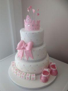 Pretty in pink #itsagirlthing #girlsstuff
