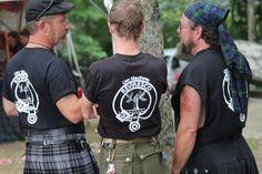 Clan MacEwen | ScotClans | Scottish Clans