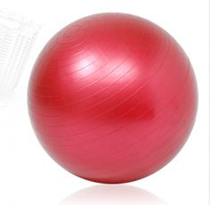 Yoga Ball Yoga Explosion-Proof Ball