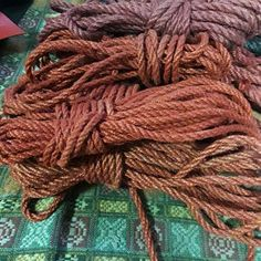 Jute, Party Looks, Classic Leather, Basic Colors, Cuffs, Gay, Exo Kai, Fabric, Tejido
