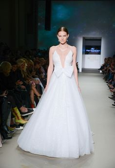 Formal Dresses, Wedding Dresses, Collection, Fashion, Dresses For Formal, Bride Dresses, Moda, Bridal Gowns, Formal Gowns