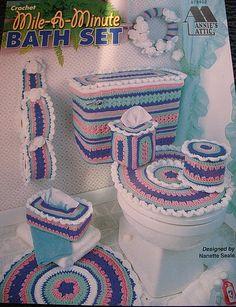 bathroom.jpg (384×500)