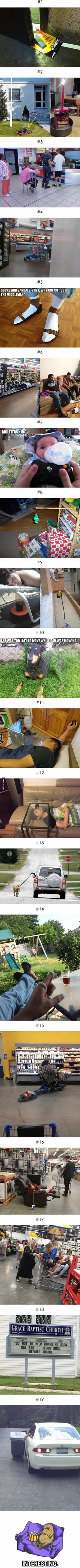 We all have that one friend is lazy AF, maybe one or two