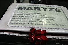 Maryze
