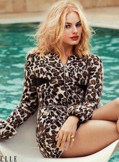 Margot Robbie pussy | Margot Robbie | Pinterest | Margot