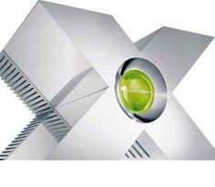 Quel sera le nom de la prochaine XBox ? #XBox