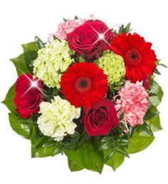 Die 29 besten Bilder von Geburtstag Blumen fr Mama in