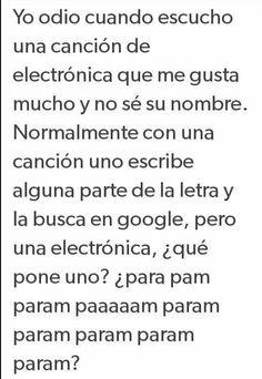 #frases #graciosas #musica #electronica